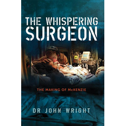 The Whispering Surgeon