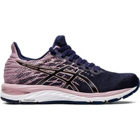 ASICS Gel-Cumulus 21 Knit W peacoat/rose gold 41,5