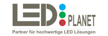 LEDsPlanet