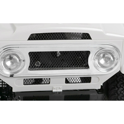 RC4WD Z-B0081 Cruiser Vorn Grill Insert