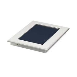 ABB Stotz S&J DALI-Touchpanel DALIx/e-touchPANEL02