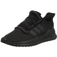 adidas U_Path Run core black/core black/cloud white 37 1/3