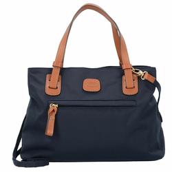 Bric's X-Bag Handtasche 29 cm ozean