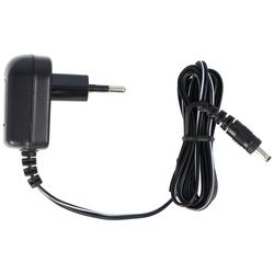 Netzteil 4 Volt 100mA ideal für die Wedo Leselampen und Notenpultleuchten mit 2 LEDs