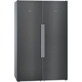 Siemens iQ500 KA95NAXEP