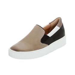 Lloyd Damenschuh Slip-On Sneaker Klassische Slipper Slipper 36.5