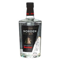 Doornkaat Norden Dry Gin
