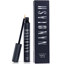 Nanolash Eyelash Conditioner Wimpernserum 3 ml