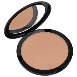 Douglas Collection Nr. 200 - Warm Sand Bronzer 17g Damen