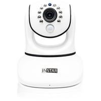 INSTAR IN-8015 HD WLAN weiß