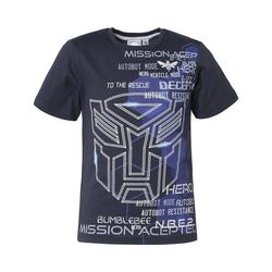 Transformers T-Shirt Transformers T-Shirts für Jungen