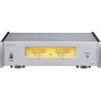 Teac AP-505 Stereo Vollverstärker mit Bi-Amp *schwarz*