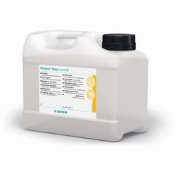 B. Braun Helimatic® Rinse neutral NF Klarspüler, ph-neutrales, flüssiges Klarspülmittel, 5 l - Kanister