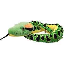 Anaconda 137cm