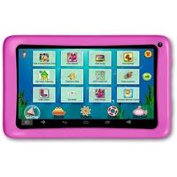 Axxo Kinder Tablet ST-215 10.1 8GB Wi-Fi rosa