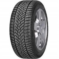 Goodyear UltraGrip Performance + 225/55 R16 95H