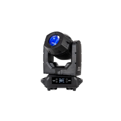American DJ Hydro Beam X1 Outdoor Moving Head