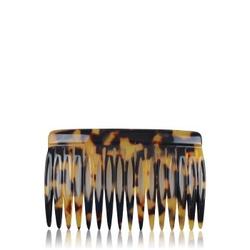 Solida L´eganza Glamour Haarkämmchen 50 x 75 Tokyo Dunkel klamry do włosów  1 Stk