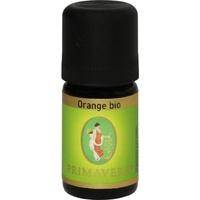 Primavera Ätherisches Öl Orange bio 5 ml