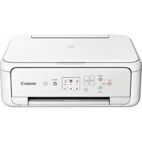 Canon PIXMA TS5150 Serie