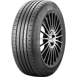 Continental ContiEcoContact 5 215/55 R16 97W