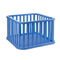 Plebanian Play Area Box Himmlische Anlage