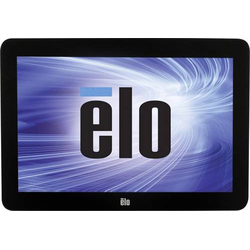 Elo Touch Solution 1502L Touchscreen Touchscreen-Monitor EEK: A (A+++ - D) 39.6cm (15.6 Zoll) 1366 x
