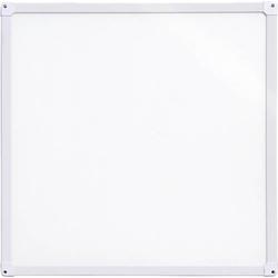 Mlight Easyfix 625 81-2091 LED-Panel 40W Weiß