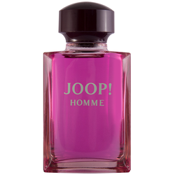 Joop! Homme Aftershave Lotion 75 ml