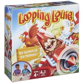 Hasbro Looping Louie Ab 21 99 Im Preisvergleich