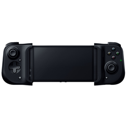 Razer Kishi Gaming Controller (Android)