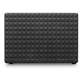 Seagate Expansion Desktop 3 TB STEB3000200