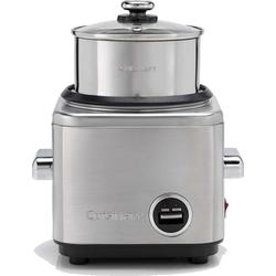Cuisinart Reiskocher CRC800E, 500 W