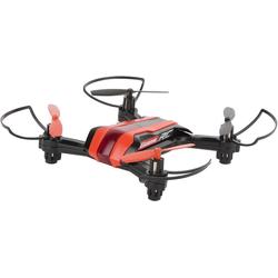 RC-Quadrocopter RC Mini Race Copter
