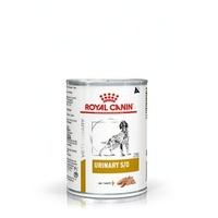 Royal Canin Urinary S/O 6 x 410 g