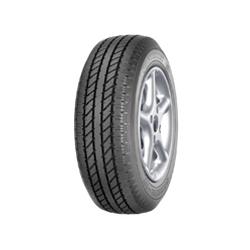 LLKW / LKW / C-Decke Reifen PNEUMANT SU-LT5 225/75 R16 121/120M