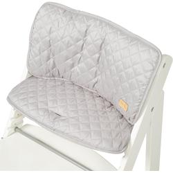 roba® Kinder-Sitzauflage Style, (2-tlg)