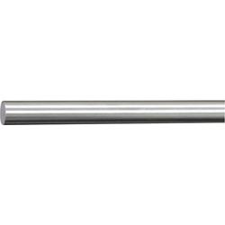 Reely Silberstahl-Welle (Ø x L) 10mm x 500mm