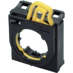 Idec YW-CN Adapterplatte