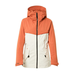 Billabong Snowboardjacke ECLIPSE M
