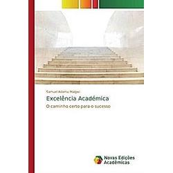 Excelência Académica