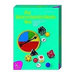 Wahrscheinlichkeitsbox (Spiel)