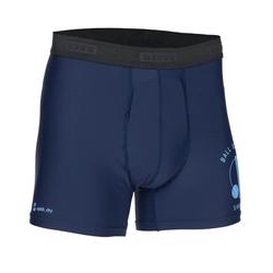 ION Ball Slapper Short blue 2020 warm leicht, Größe: XL