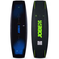JOBE PROLIX Wakeboard 2021 - 143