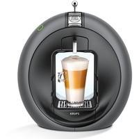 Krups Nescafé Dolce Gusto Circolo KP 5010