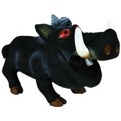 TRIXIE Wildschwein, Latex 25 cm