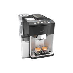 SIEMENS Kaffeevollautomat SIEMENS TQ507D03 Kaffeevollautomat