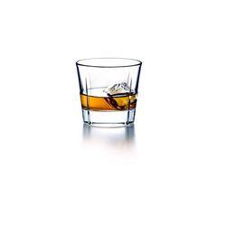 Rosendahl Whiskyglas Grand Cru Whiskyglas 4er Set
