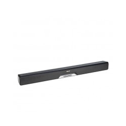 Klipsch RSB-6 Soundbar (Set)