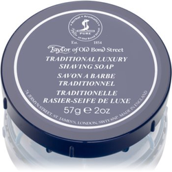 Taylor of Old Bond Street Traditional Rasierseife 57 g
